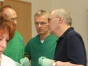 3a_Kurs_implantologie.jpg